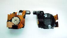 Lens Optical Zoom Unit Repair Part for Samsung Digimax NV24 NV106 Camera Black