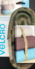 Velcro All Purpose Strap Multicam VS Camouflage New