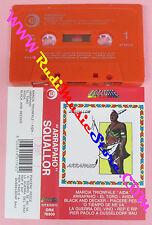MC SQUALLOR Arrapaho 1983 italy RICORDI ORIZZONTE ORK 78800 no cd lp vhs dvd