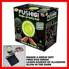 Fushigi Magic Gravity Ball  Fushigi-Limited-Edition-Glow-in-the-Dark-Ball