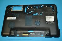 "TOSHIBA Qosmio X770 X775 17.3"" Laptop Bottom Case Cover K000126480 (X775-Q7384)"