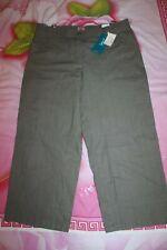 Gerke Pants Lissy 1 S Damen Stretchjeans Röhre Röhrenhose 5-Pocket Senfgelb 40,4