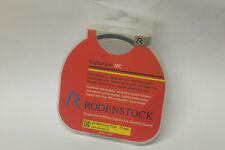 Rodenstock UV Filter Digital PRO MC Schutzfilter Neuware 77mm