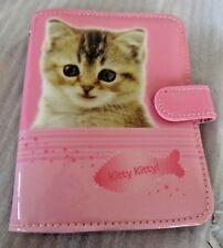 Kitty Kitty Organisateur-Sac à Main Taille