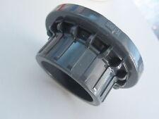 Einlegeteil mit  Muffe  d 40 mm für PVC Kugelhahn d 40mm von Mega Safe 600