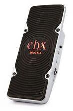 Electro-Harmonix Slammi Pitch Shifter Guitar Pedal