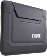 """Thule Gauntlet 3.0 11"""" MacBook Air Envelope Black"""