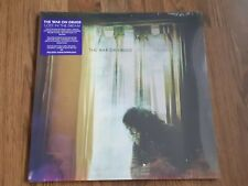 THE WAR ON DRUGS  - LOST IN THE DREAM 2LP NEW SEALED