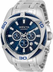 Invicta Men's Bolt Dress Watch 32373