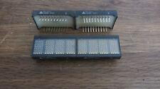 OSRAM PD4437 Alphanumeric Program LED Display 1Pcs used