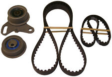Cloyes Gear & Product BK124 Engine Timing Belt Component Kit
