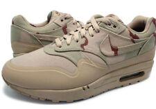 save off 7a197 bd957 Nike Air Max 1 SP USA Camo UK8.5 TZ QS 87 90 95 97