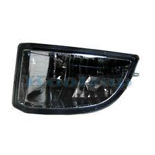 For TYC 01-03 Toyotan RAV4 Driving Fog Light Lamp Left Driver