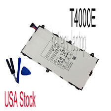 New Samsung GALAXY Tab 3 7.0 SM-T210R SM-T210 Replacement Extended Life Battery