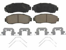 For 2012-2016 Honda CRV Brake Pad Set Front Wagner 15772KB 2013 2014 2015 AWD