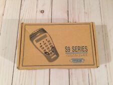 Hypercom S9 Series Pin pad