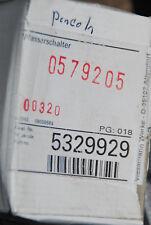 Viessmann 5329929 Eau Interrupteur pendola VITOPLEX vitocrossal vitorond NEUF
