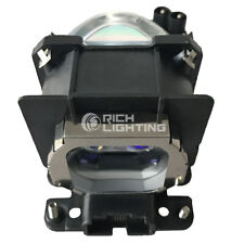 New listing Replacement Projector Lamp for Panasonic Et-Lae700, Pt-Ae800U