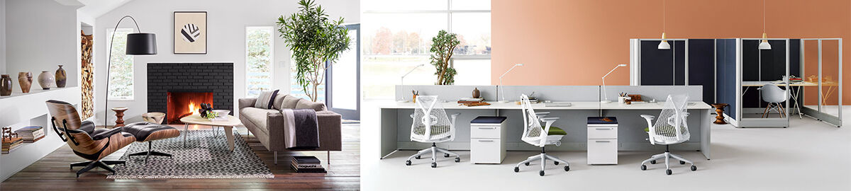 officedesignsoutlet1