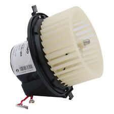 VW Golf MK2 Corrado Jetta And Toledo 1983-1999 Vemo Heater Blower Motor Fan