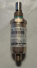 Hydac As1000 Aqua Sensor As 1008 C 000