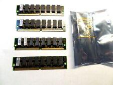Amiga 4000 Computer 4 Mb Ram modules 72-pin