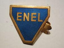 distintivo ENEL