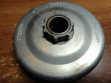 Oregon 68208 Power Mate Drum & Hub & Bearing Remington PL-4 PL-5 Lombard Comango