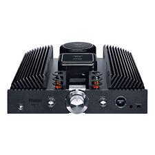 MAGNAT RV3 Stereo Röhren Hybrid Vollverstärker *schwarz* NEU * RV 3 *2x 200 Watt