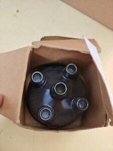 NCA12106A Distributor Cap