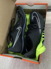 Nike Zoom 400 Spikes Size Uk 8.5