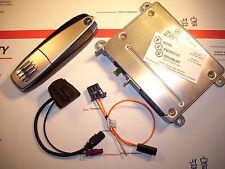 Mercedes Bluetooth Phone Kit 05 E Class w/Pop Open B 6787-5878 Btm Refurbished