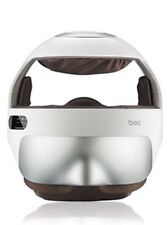 Breo iDream5 Eye & Head Massager