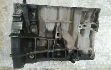 Honda Integra Type R DC2 B18 B18C B18C6 Engine Block