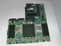 Dell PowerEdge Server Motherboard 46V88 No CPU
