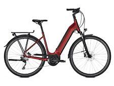 Kalkhoff ENDEAVOUR 3.B ADVANCE 28 Zoll RH 50 cm E-Bike Performance Line 2020