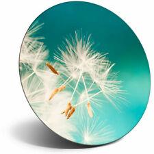 Awesome Fridge Magnet - Pretty Dandelion Flower Mum Cool Gift #3860