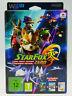 StarFox Zero - First Print Edition | Nintendo Wii U Limited NEU SEALED