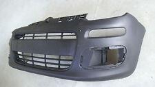 FIAT PANDA DAL 2012 paraurto paraurti anteriore nuovo originale 735537024