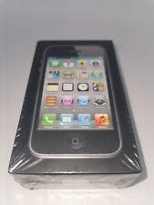 IPHONE 3G S  8G SIN ABRIR!!!