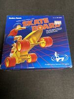 Radio Shack Wire-Controlled Skate Board Cat. No. 60-2298