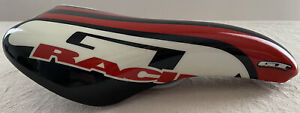 Seat Gt Racing Vintage