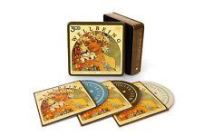 WELLBEING (LIM.METALBOX.ED.) 3 CD NEUF