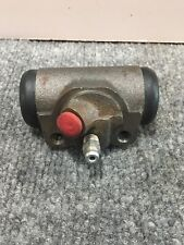 Pronto W370043 Drum Brake Wheel Cylinder Rear Right, Fits