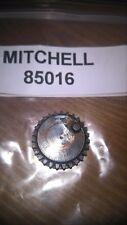 MITCHELL 300EXC,20EXC,40EXC ETC CROSS WIND GEAR. REF# 85016. APPLICATIONS BELOW