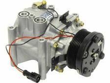 For 2000-2005 Lincoln LS A/C Compressor 76248VP 2004 2002 2003 2001