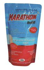 Marathon Dehumidifier Refill Sachet 350gm x 12 Moisture Absorber refill granules