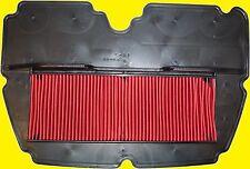 Air Filter For Honda CBR 900 RRX Fireblade (SC33) (918cc) 1999 (900 CC)