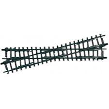 SH Arnold HN8023 Kreuzung links 115-115 mm mm 15°