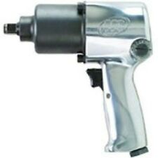 "NEW INGERSOLL RAND 231C THE CLASSIC 1/2""  PNEUMATIC AIR IMPACT WRENCH TOOL"